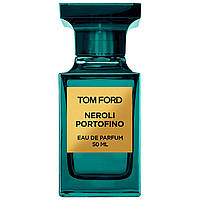 Tom Ford Neroli Portofino 100Ml Edp