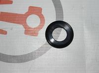 Прокладка теплообменника (Уплотнение) Cummins (Камминз) ISF 3.8