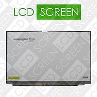 Матрица 13,1 AUO B131HW02 V.0 LED SLIM ( Сайт для заказа WWW.LCDSHOP.NET )
