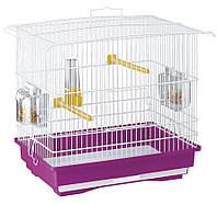 Ferplast Giusy Клетка для канареек и маленьких птиц