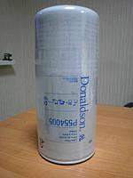 Фильтр P554005