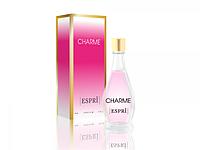 ESPRI Parfum Charme (Chance Eau Fraiche Chanel) 15 мл.