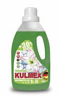 Гель для стирки KULMEX Universal white, 3 L