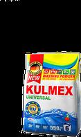 Стиральный порошок KULMEX Universal, 550 g