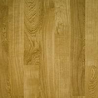 Паркетная доска Focus Floor Дуб Levante 1-полосный