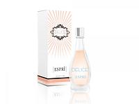 ESPRI Parfum Delice (Givenchy Ange ou Demon Le secret) 15 мл.