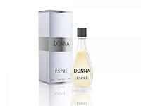 ESPRI Parfum Donna (Donna Sergio Tacchini) 15 мл.