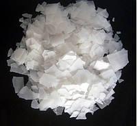Каустик / сода каустическая в хлопьях / Гидроксид Натрия