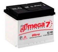 A-MEGA Ultra