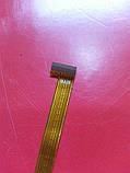 Lenovo a516 шлейф межплатный б/у, фото 3