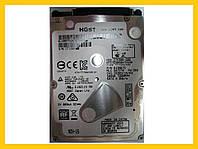 HDD 500GB 7200 SATA3 2.5 Hitachi HTS725050A7E630 1T160KHT