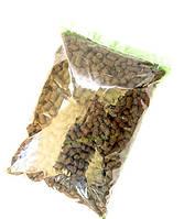 Куринный помёт Курнык 2,5 кг