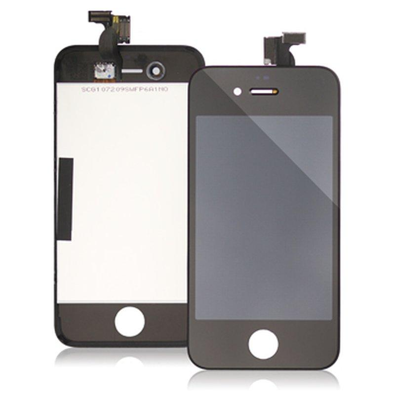 экран на iphone 4 цена