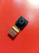 Lenovo a516 основна камера б/у