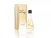 ESPRI Parfum Lovely (Lacoste pour Femme) 15 мл.