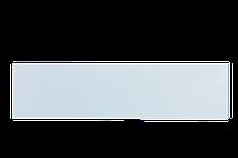 Електронагрівальна панель UDEN-S UDEN-300