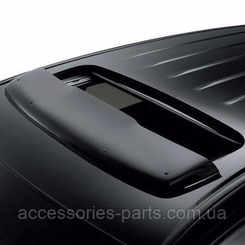 Дефлектор люка Acura MDX III 2013-2016 Новий Оригінальний