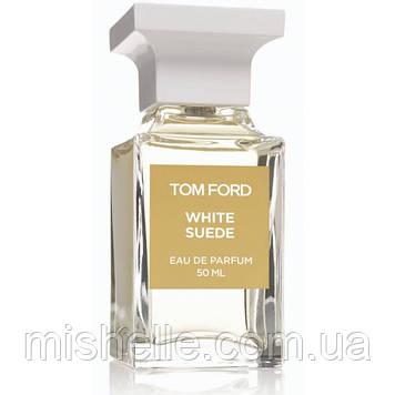 Женская парфюмированная вода Tom Ford White Suede ( Том Форд Вайт Сюид) реплика