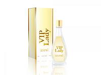 ESPRI Parfum Vip Lady (Givenchy Very Irresistible) 15 мл.