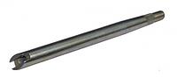 Вал рулевой колонки верхний 70-3401074-Б (МТЗ, ЮМЗ-6, Т-16)