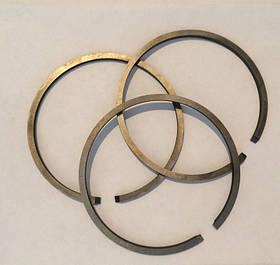 Кольца поршневые ПД-8