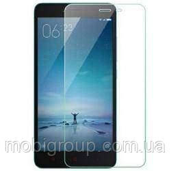 Стекло защитное 0,26 mm 2,5D 9Н Xiaomi Redmi 2 pro