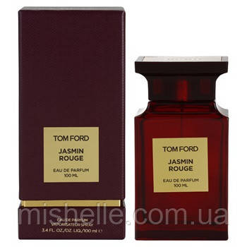 Парфюмированная вода для женщин Tom Ford Jasmin Rouge ( Том Форд Жасмин Руж) реплика