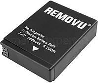 Аккумулятор REMOVU S1-BT для Стабилизаторa S1