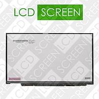 Матрица 13,1 AUO B131RW02 V.0 LED SLIM для ноутбука Sony VPC-Z