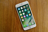 Apple Iphone 6s Plus 16Gb Gold Neverlock Оригинал!