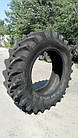 Шина б/у на трактора NEW HOLLAND, MASSEY FERGUSON Starmaxx TR-110 520/85R42(20.8R42)