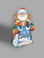 """Упаковка новогодняя """"Дед Мороз"""" на 350 грамм"""