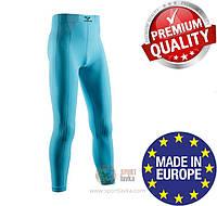 Термобелье детское Tervel Comfortline (original), штаны, термоштаны, кальсоны, зональное, бесшовное
