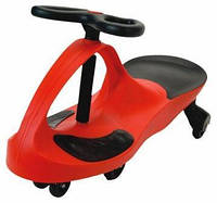 Машинка детская Плазмакар