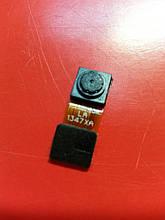 Lenovo a516 фронтальна камера б/у