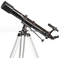Телескоп SKY-WATCHER (Synta) BK909AZ3