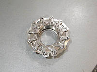 Геометрия турбины TF035VG-4, HYUNDAI, 2.2D, 49135-07100, 28231-27800, 2823127800
