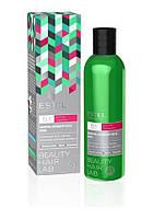 Шампунь-активатор роста волос Estel Beauty Hair Lab 51 Active Therapy 250мл