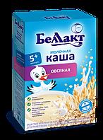 Молочная каша Беллакт овсяная, 200 г
