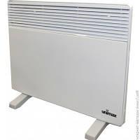 Unimax ЭВУА БТ 1,0 кВт