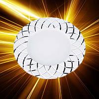 Светодиодная панель Feron AL780 5W белая