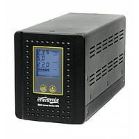 ИБП EnerGenie 500VA (EG-HI-PS500-01)