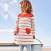 Платье для девочки Heart Little Maven