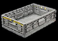 Ящики складывающиеся 600 х 400 х 160