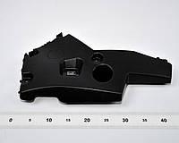 Кронштейн крепления переднего бампера на Renault Master II 1998->2010 - Renault (Оригинал) - 8200409286