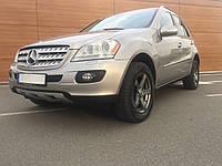 Прокат Аренда авто с водителем Mercedes ML 10$-час!!!