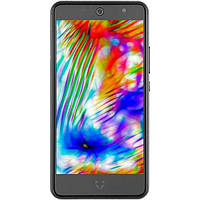 Смартфон Wileyfox Swift 2 Plus Dual Sim (midnight blue)