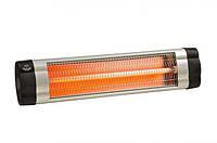 Инфракрасный обогреватель для дома Классик 1500, 1001118, инфракрасный обогреватель, обогреватель инфракрасный, Инфракрасный обогреватель ИК,