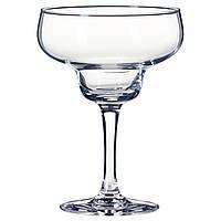 ФЕСТЛИГЕТ бокал для коктейля Маргарита