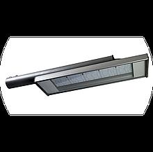 Светодиодный уличный светильник 180 Вт